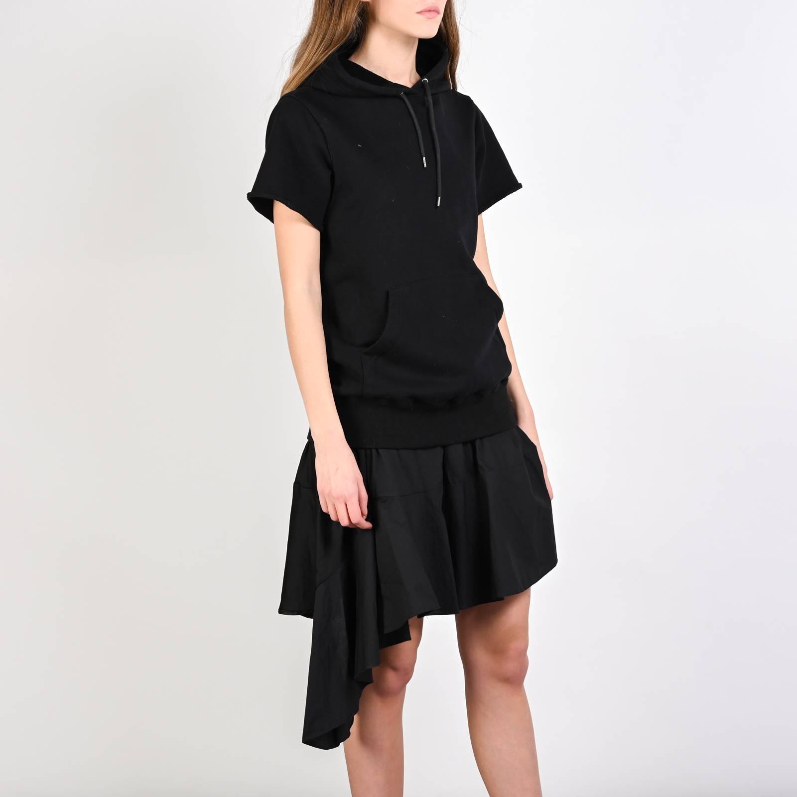 Платье  Sacai