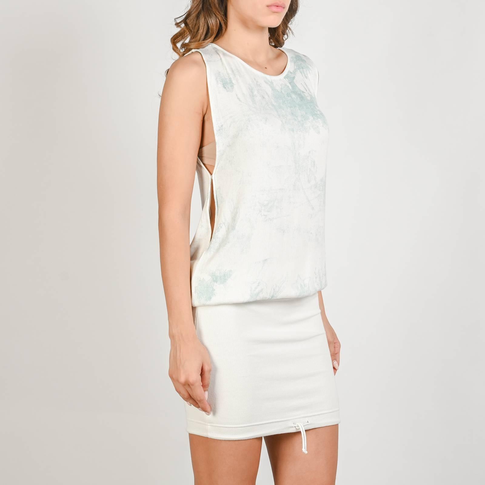 Платье MM6