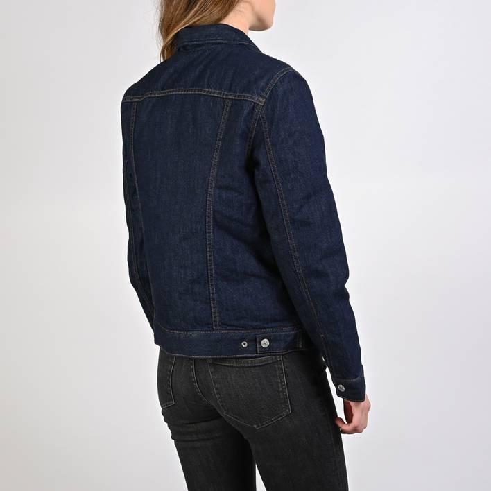 Куртка  Levi's