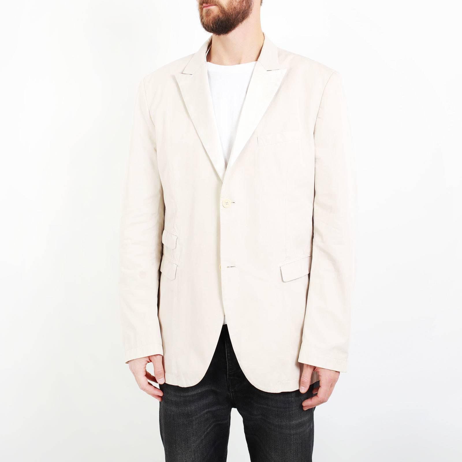 Пиджак Neil Barrett