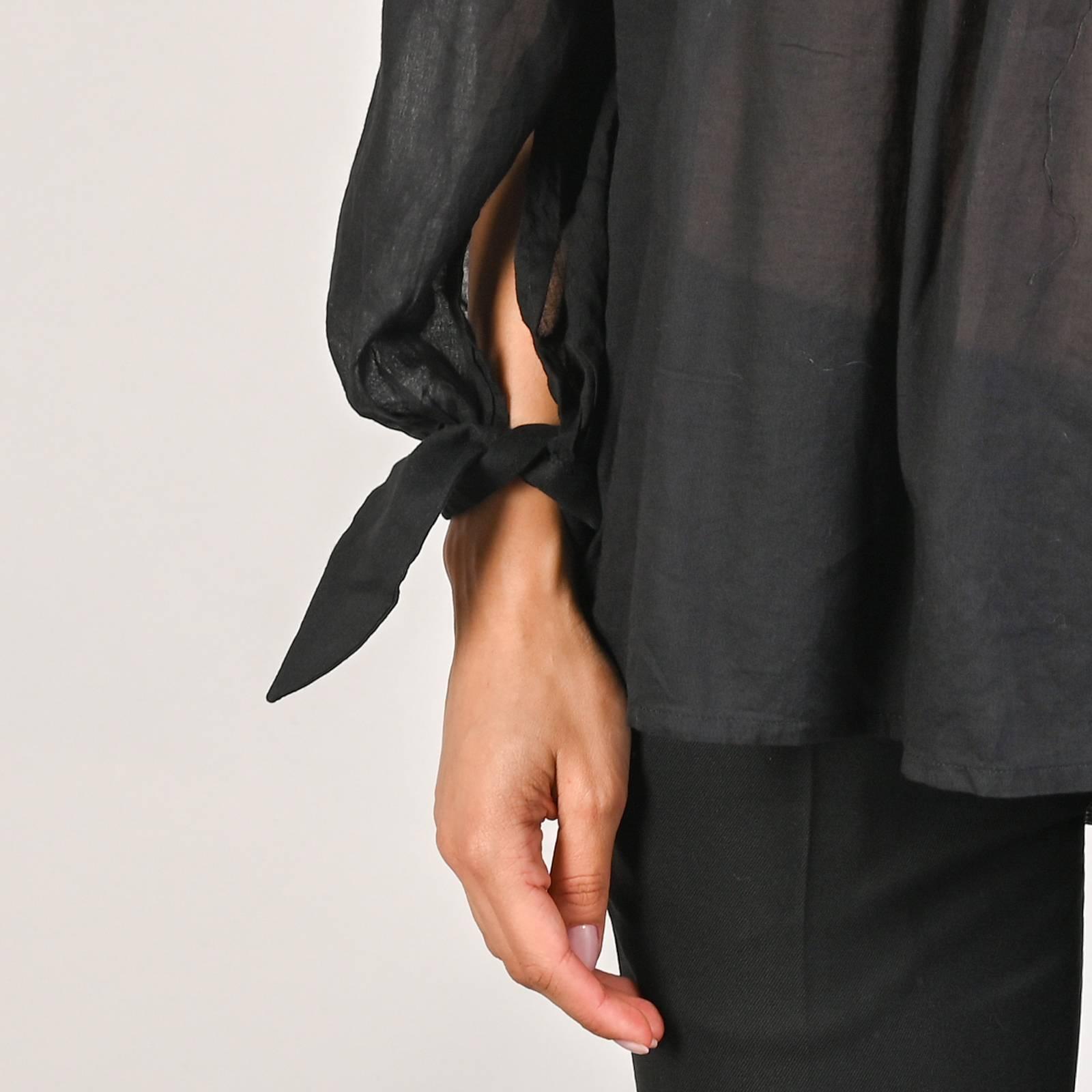 Блуза Essentiel