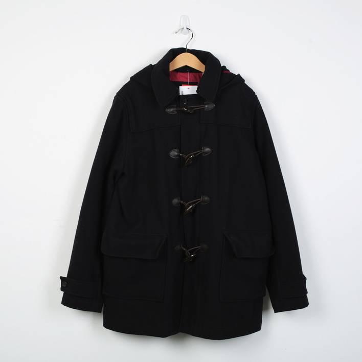 Пальто  Hackett