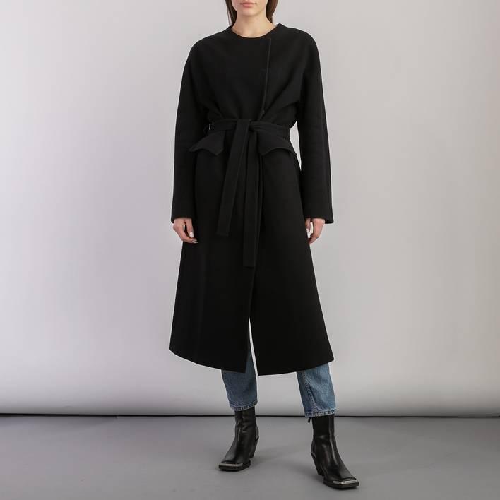 Пальто Luda Nikishina