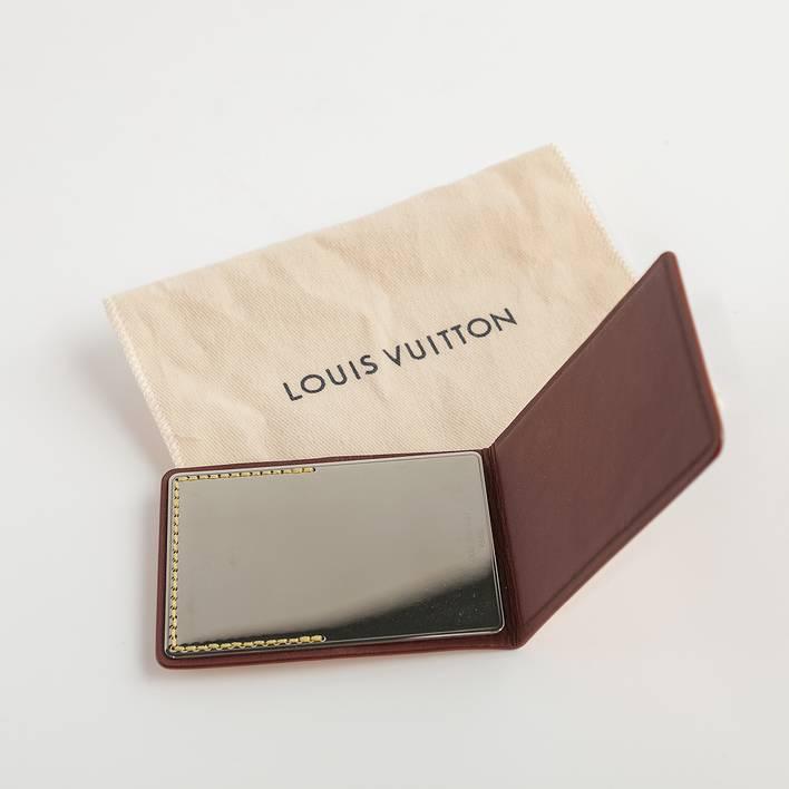 Зеркало Louis Vuitton