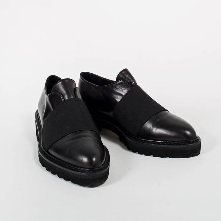 Ботинки  A.F. Vandevorst
