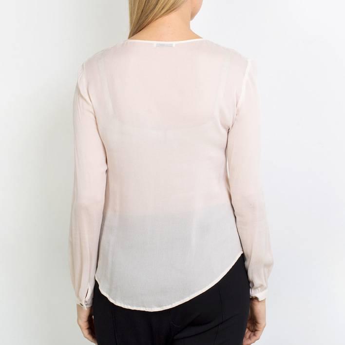 Блуза  Sack's