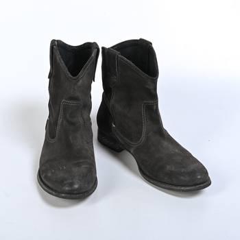 Ботинки n.d.c.