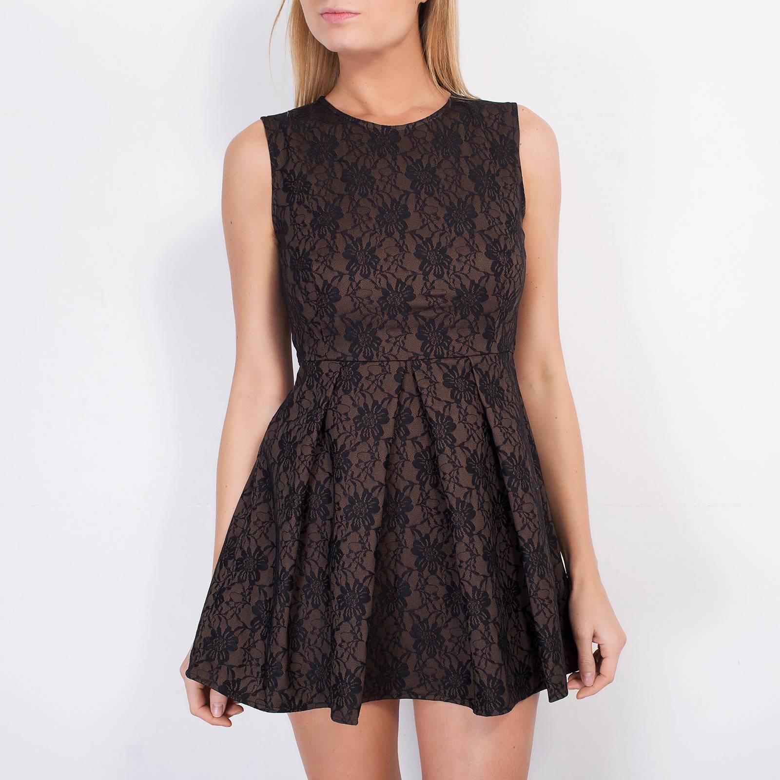 Платье  Hard Candy