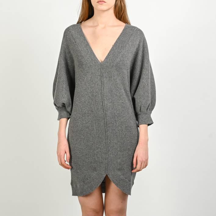 Платье-свитер  Stella McCartney