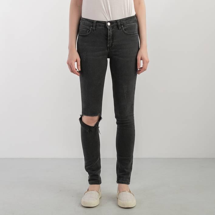 Джинсы Victoria Beckham jeans