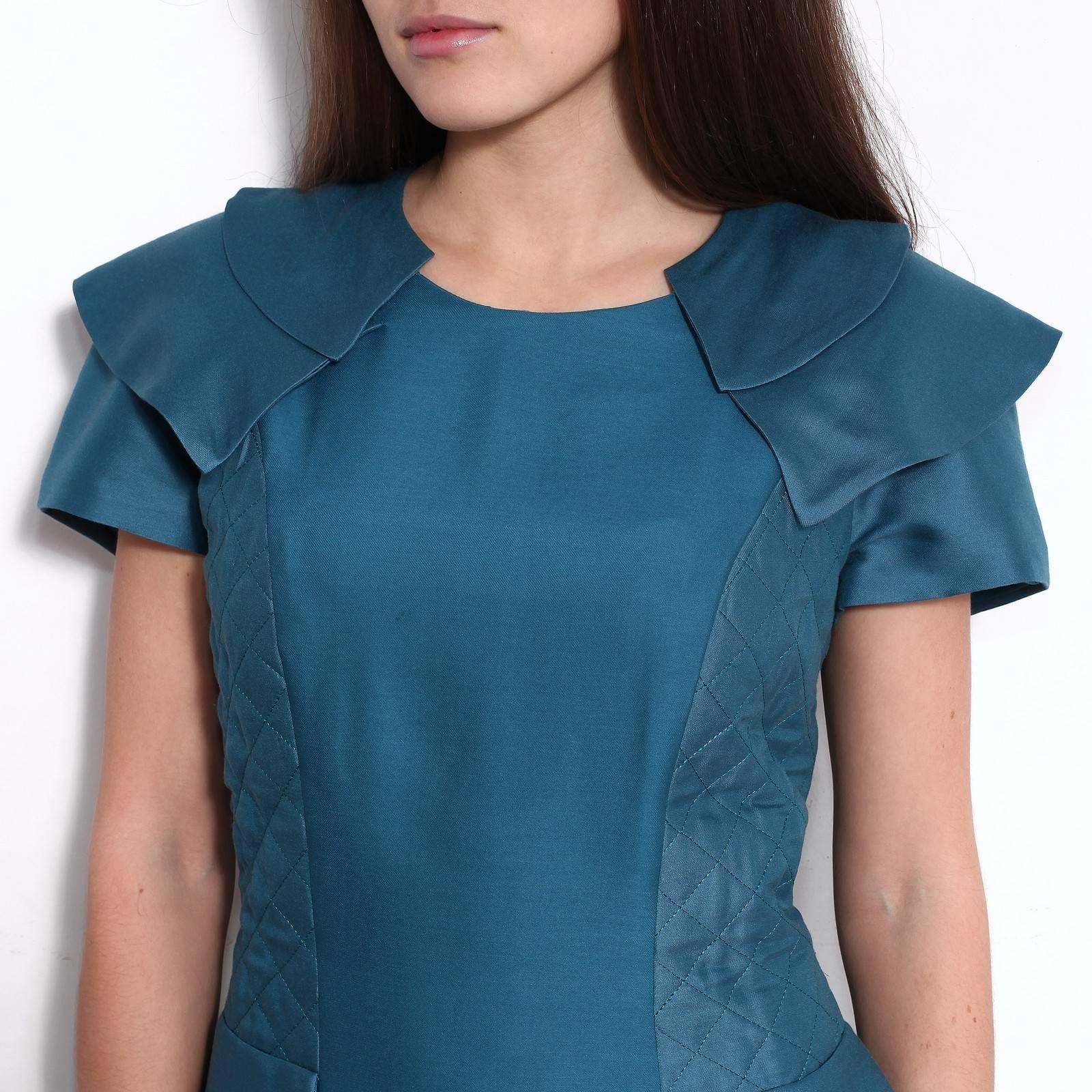 Pollini Платье 62