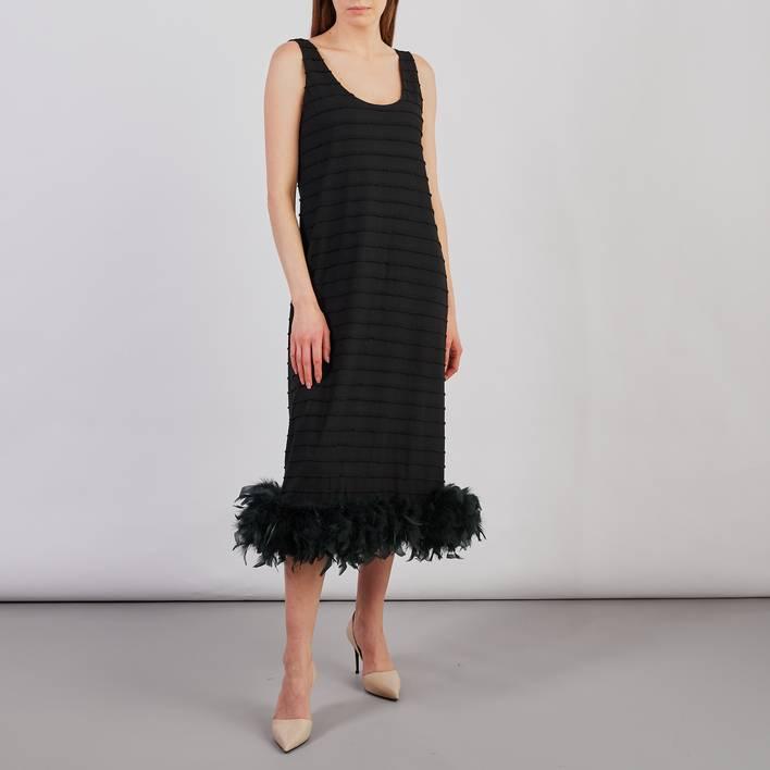 Платье Pe