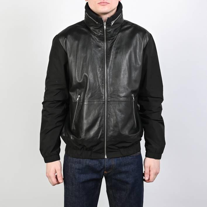 Куртка Alexander McQueen