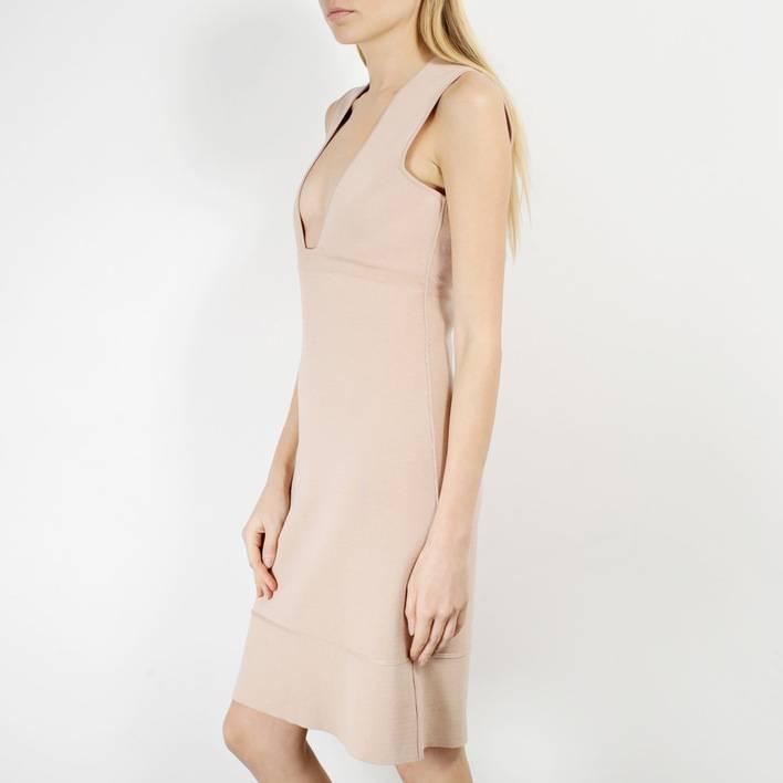 Платье  №.21