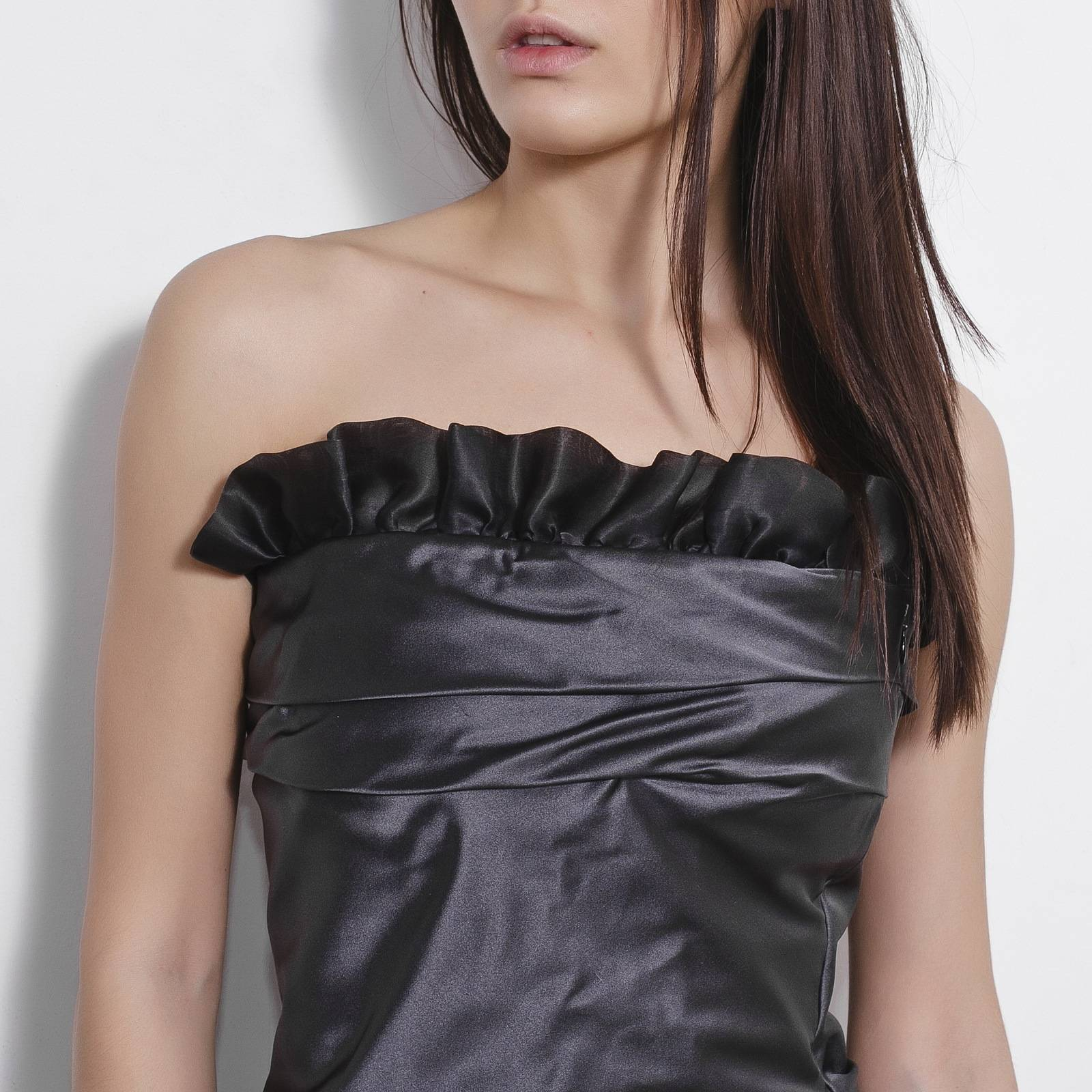 Платье  Grimaldi Giardina