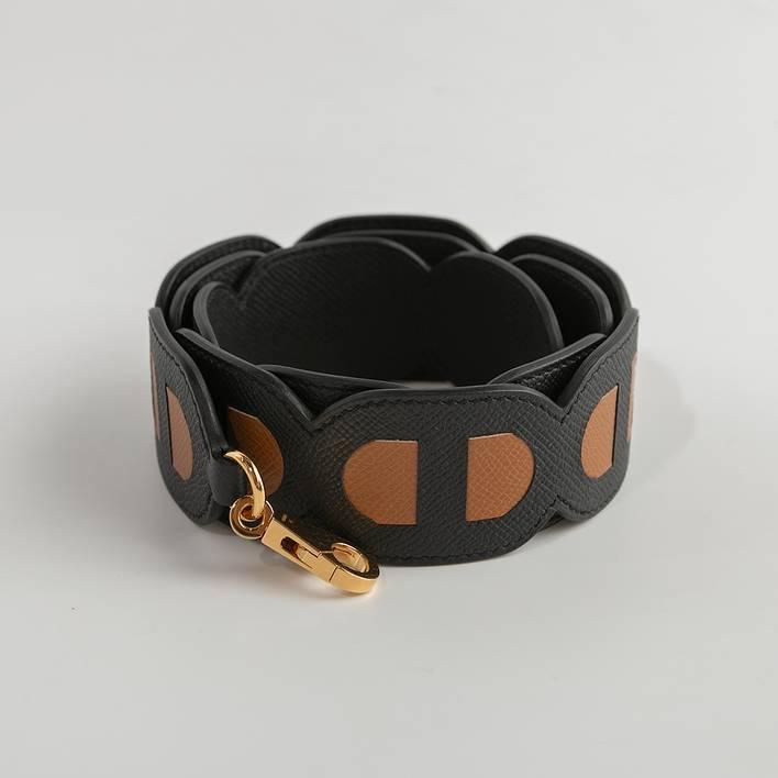 Ремень для сумки Hermes