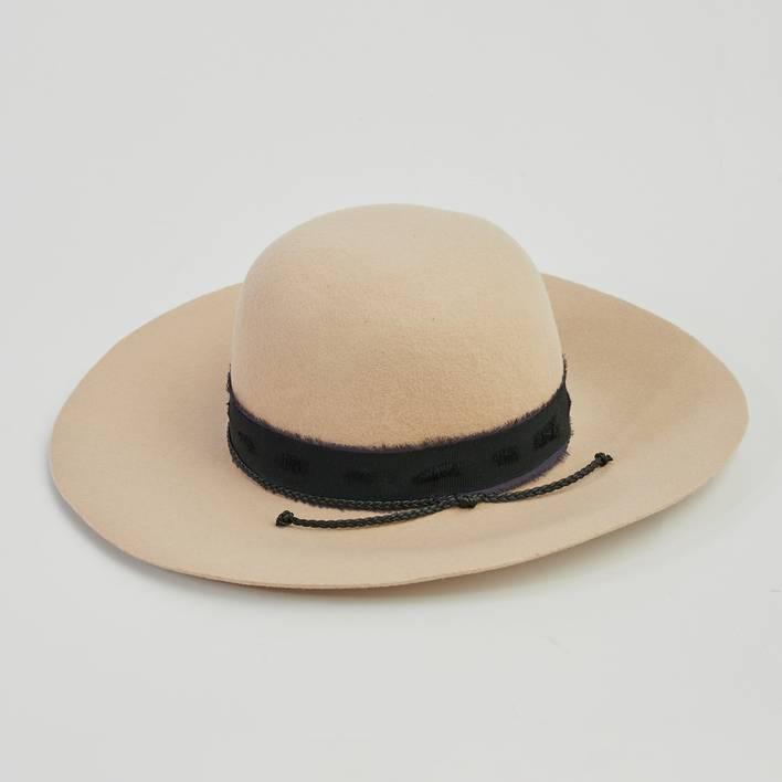Шляпа ZADIG&VOLTAIRE