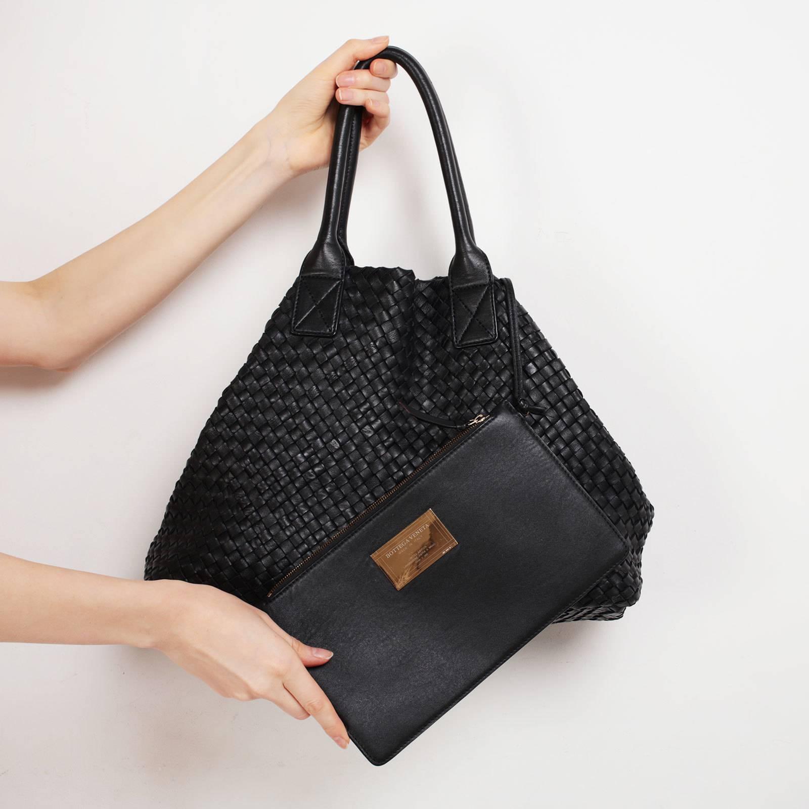 Сумки Bottega Veneta: купить сумку Боттега Венета в магазине Имидж