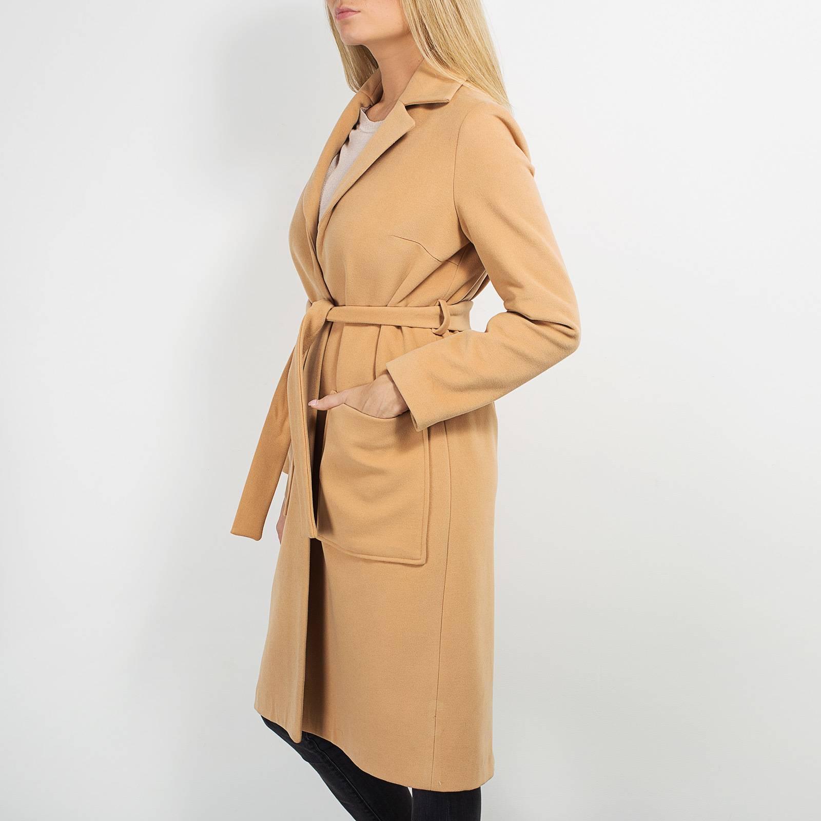 Пальто  Pe Ruban