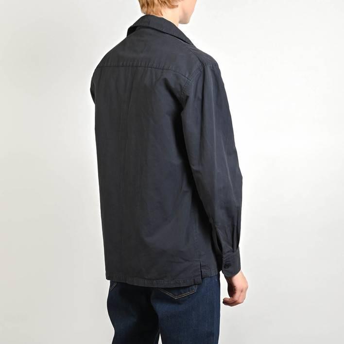 Куртка Albam