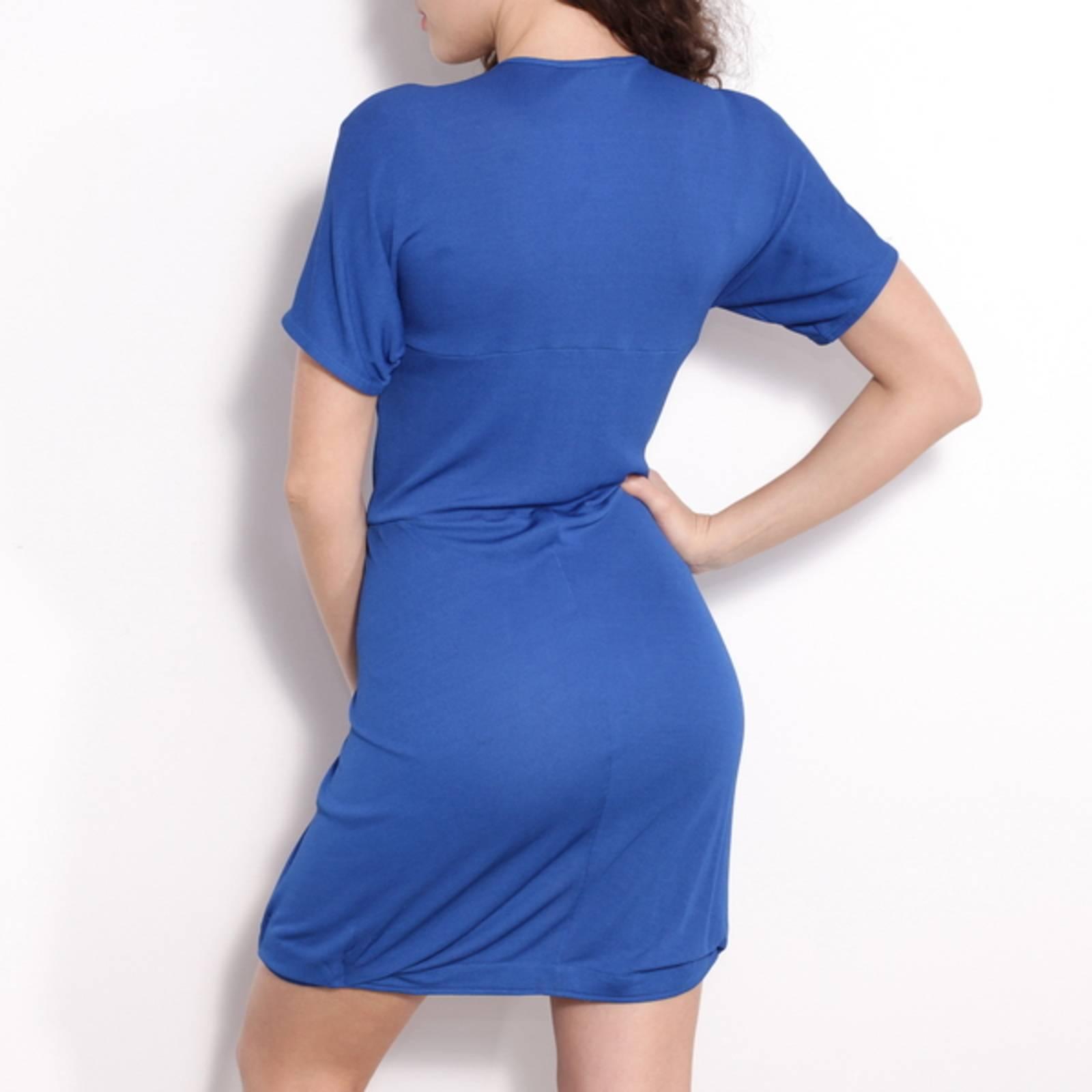 Интернет магазин брендовой женской одежды доставка