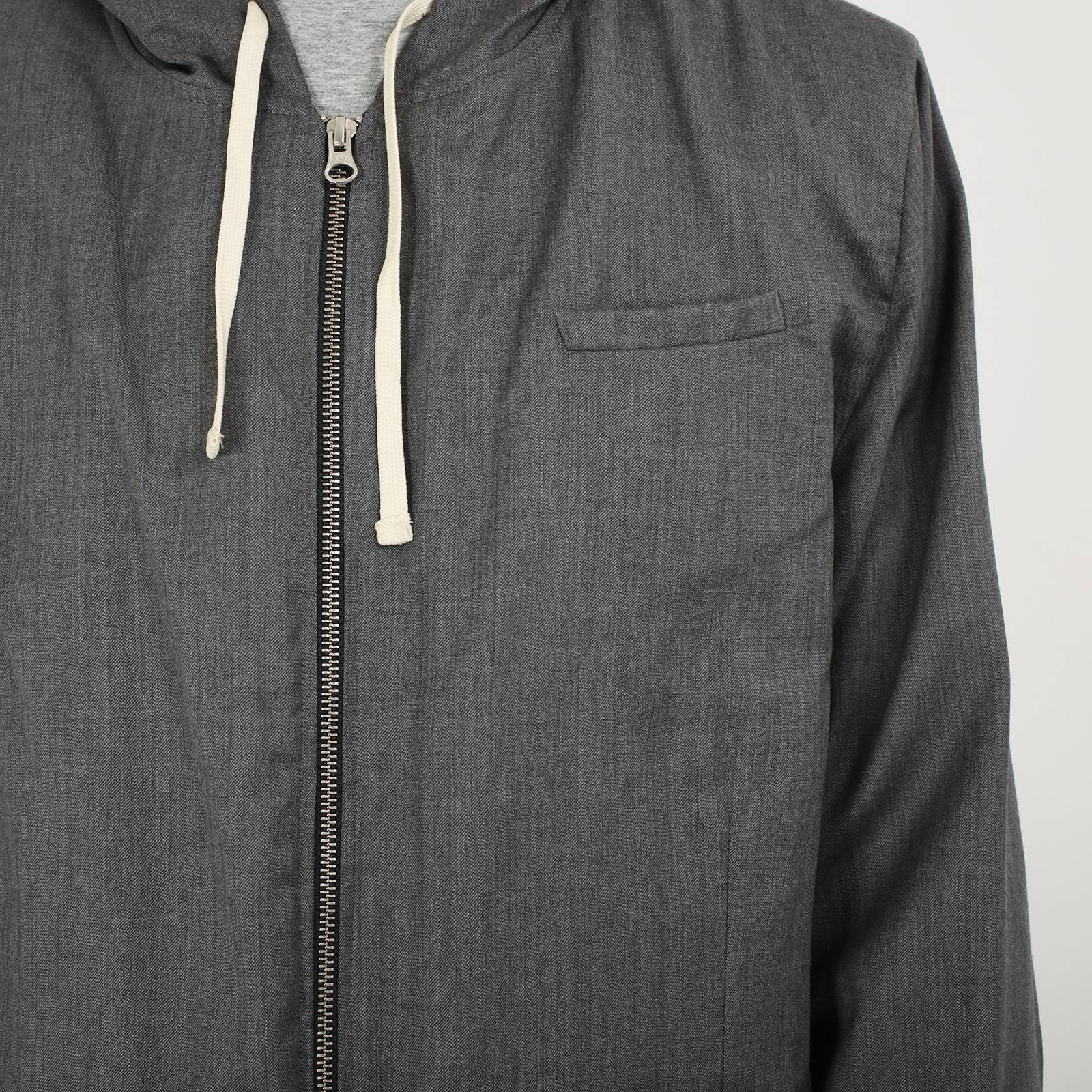 Куртка-пиджак Adidas х David Beckham