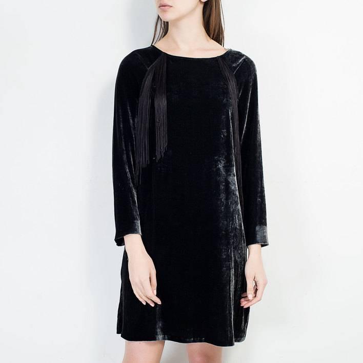 Платье  Luna Bi
