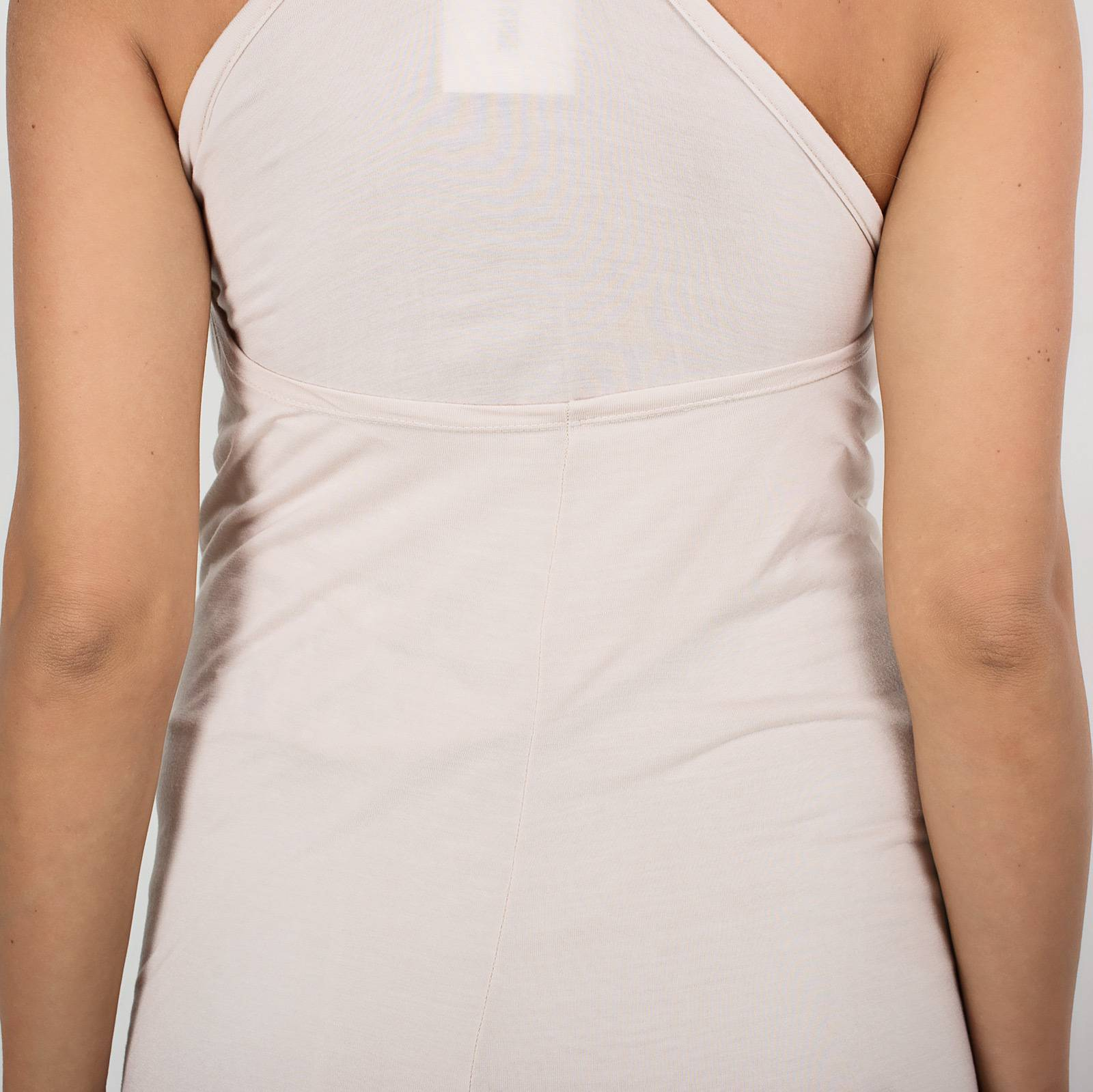 Платье  Stylein