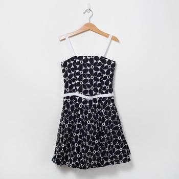 Платье  David Charles