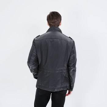 Куртка Marcus Murrey