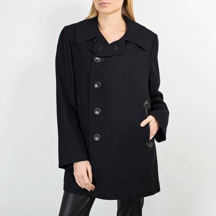 Пальто  Y's