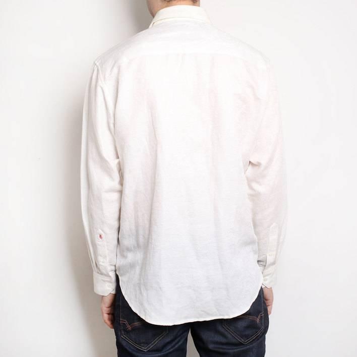Рубашка  Robert Graham