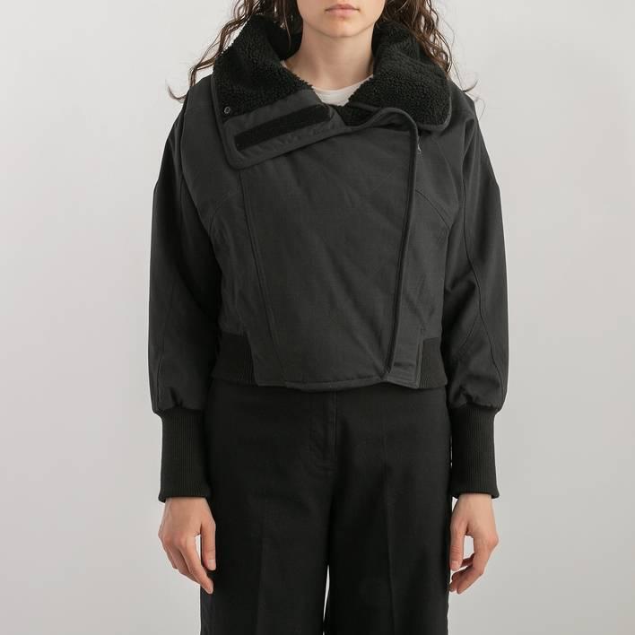 Куртка Adidas х Stella McCartney