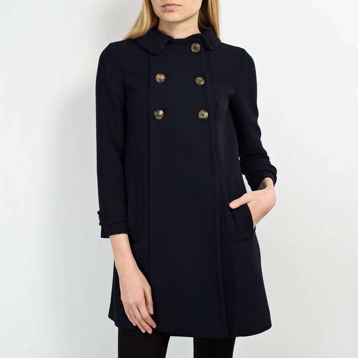 Пальто  Miu Miu