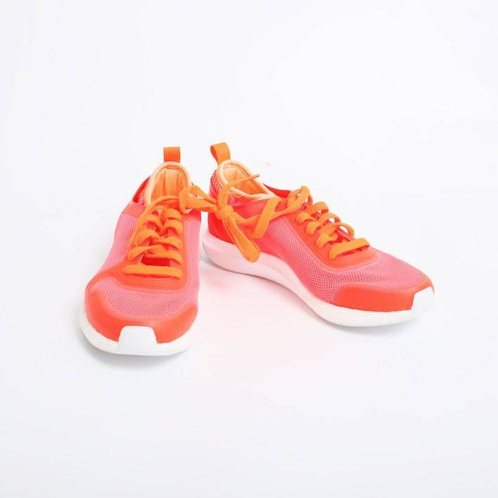 Кроссовки Adidas х Stella McCartney