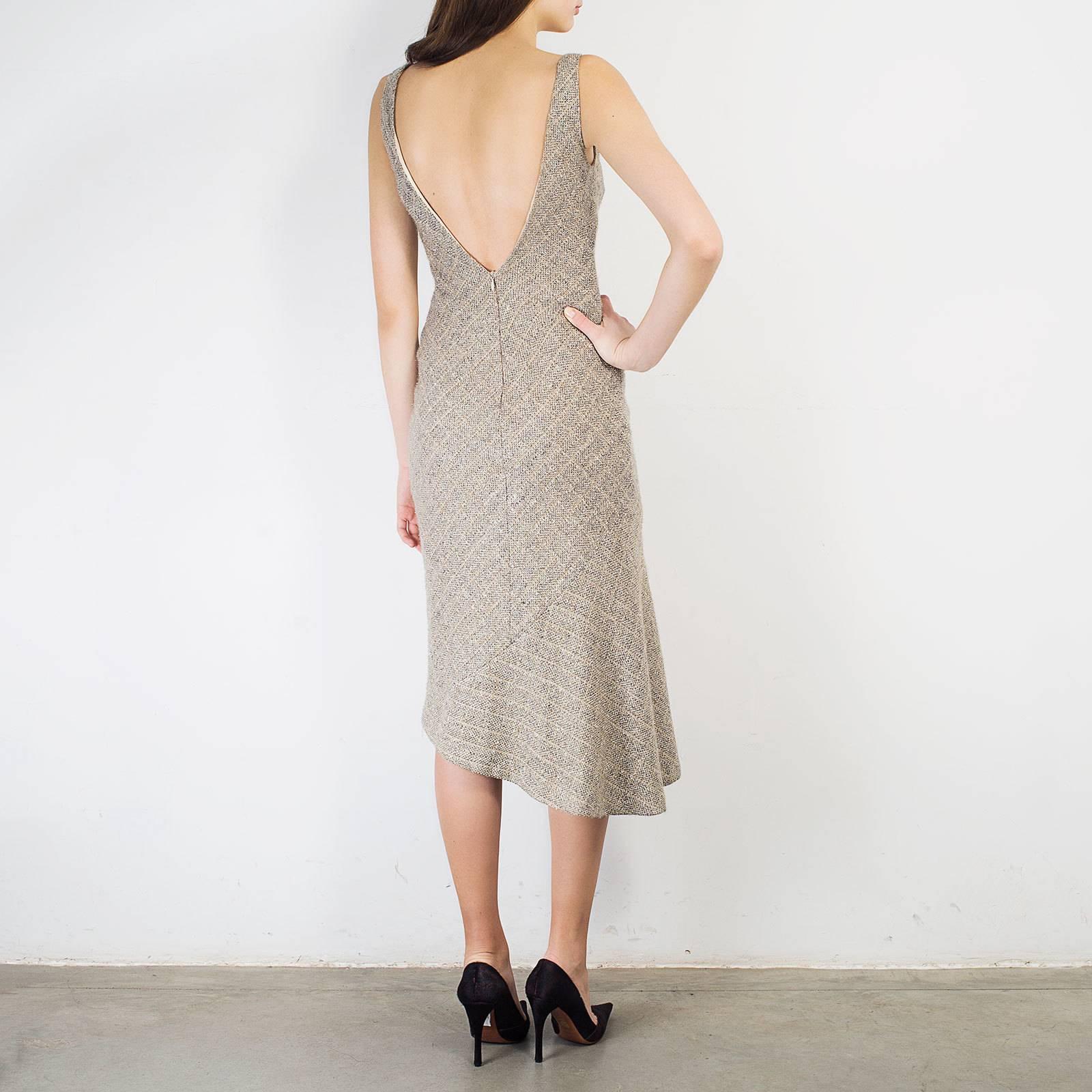 Платье  Joseph