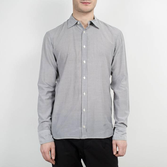 Рубашка  Kolor