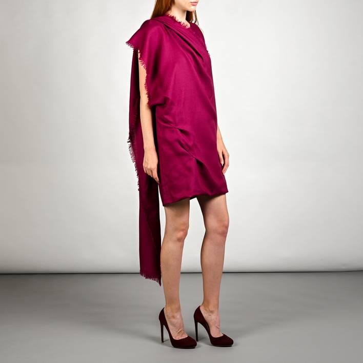 Платье  Gucci