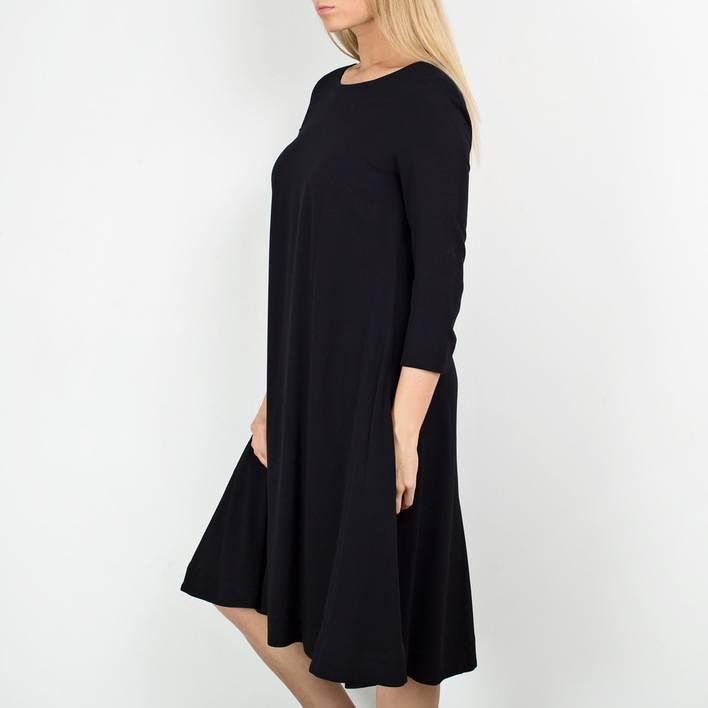 Платье Oh,my