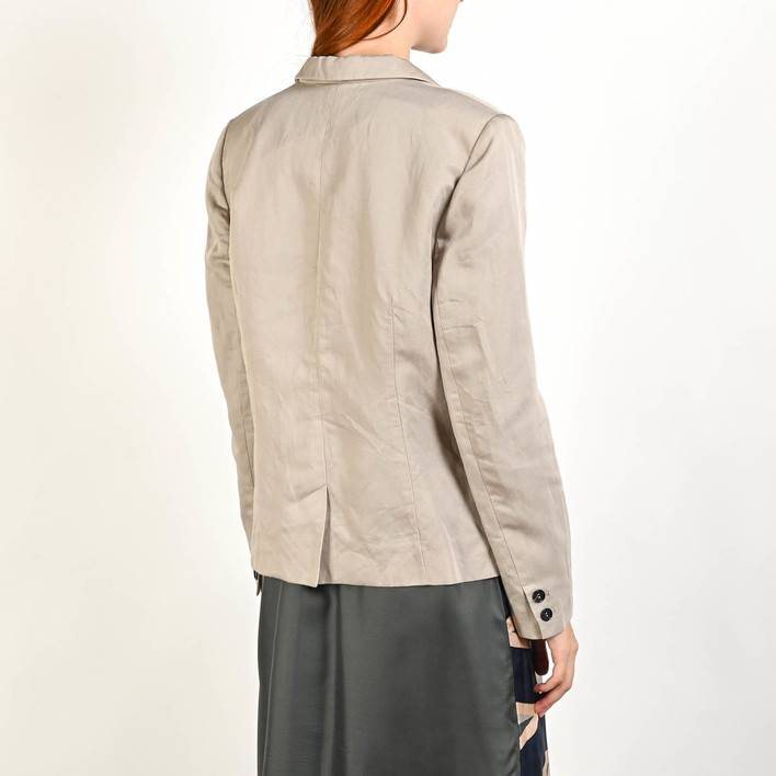 Пиджак  Isabel Marant Etoile