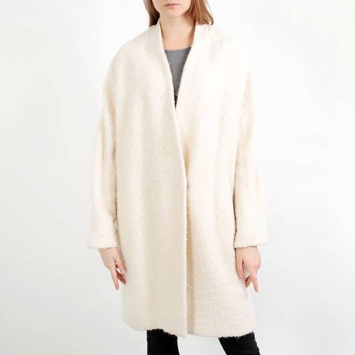 Пальто  Rag & Bone