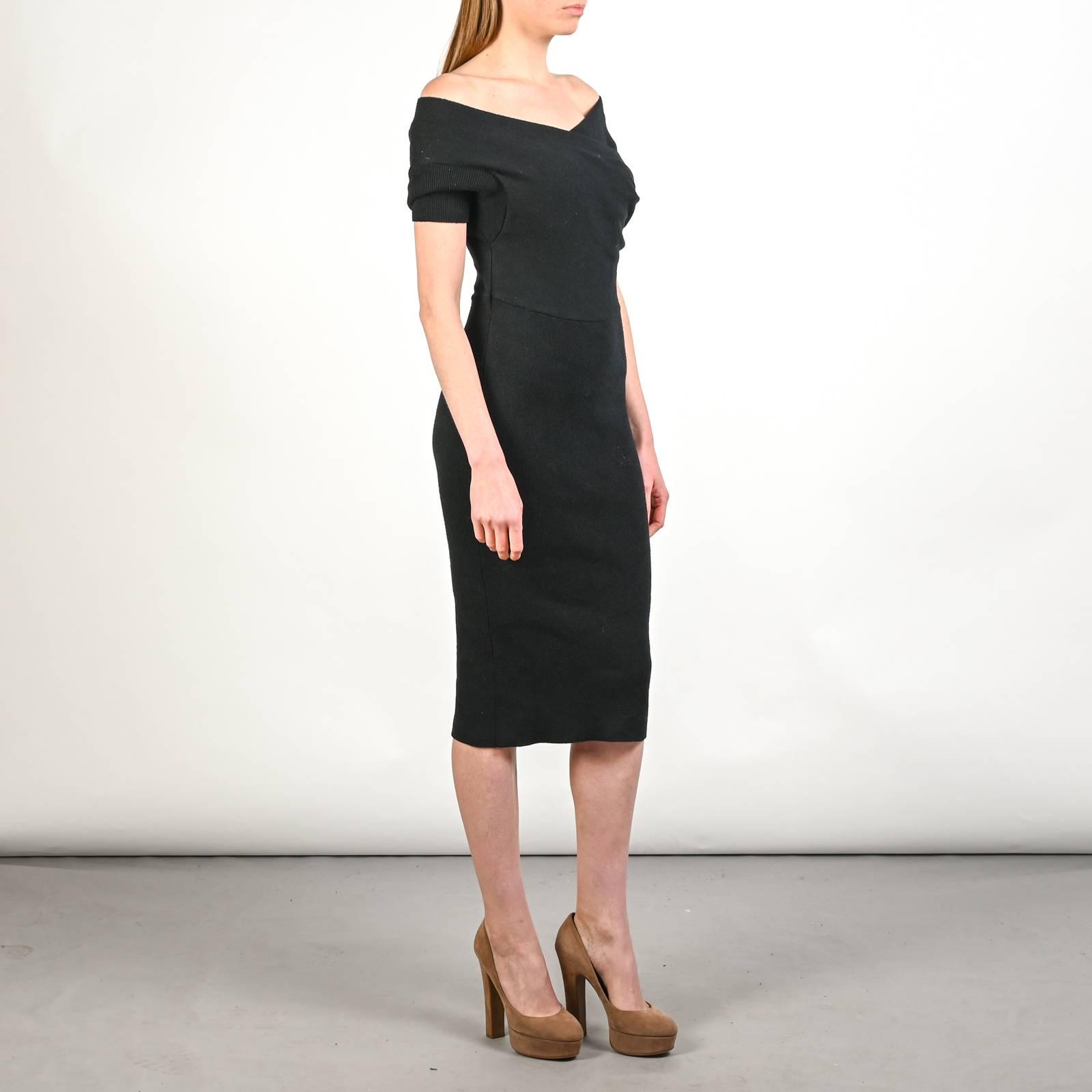 Платье MicheLLe Mason