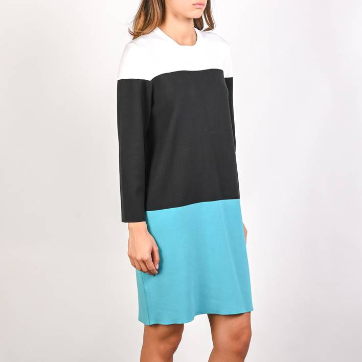 Платье  Michael Kors