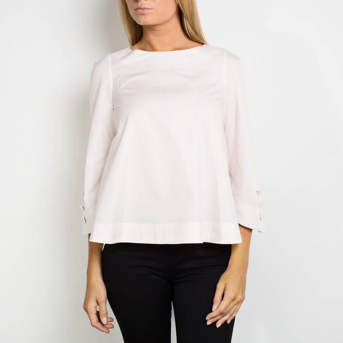 Рубашка  Tara Jarmon