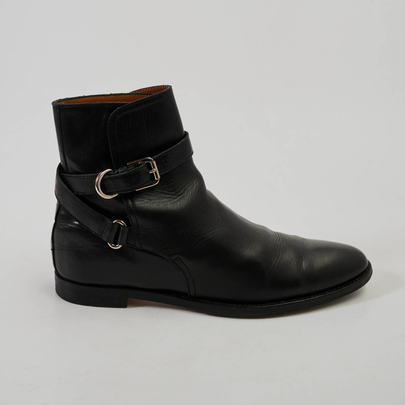 Ботинки Ralph Lauren