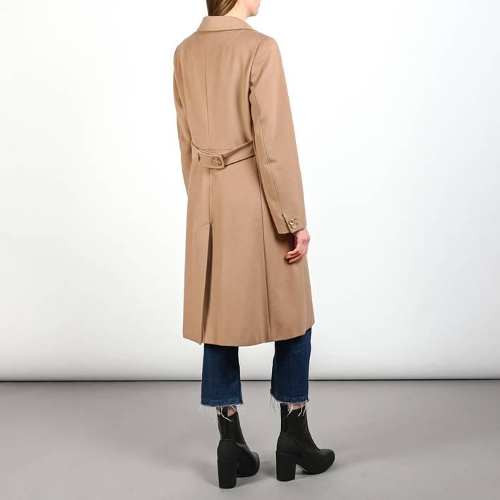 Пальто  Max Mara Studio