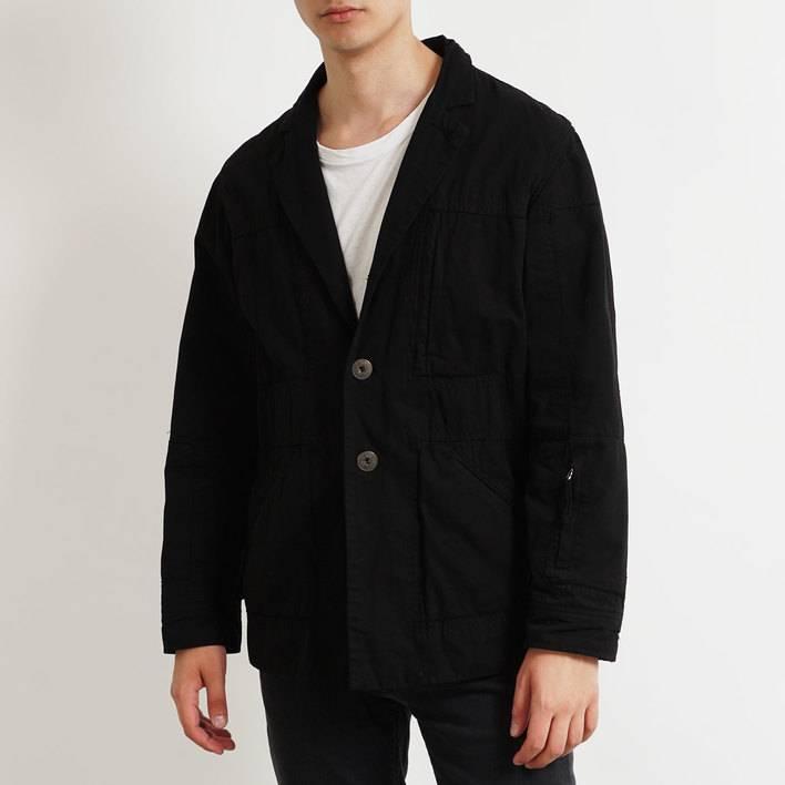 Куртка Marithé + François Girbaud