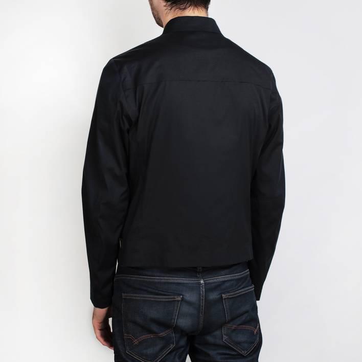 Куртка-рубашка  Costume National