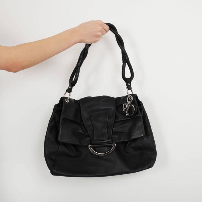 ea20706d472a Женские брендовые сумки купить в Москве   Цены на женские брендовые ...