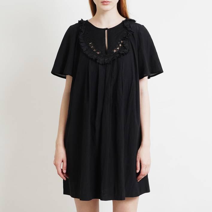Платье-туника  3.1 Phillip Lim